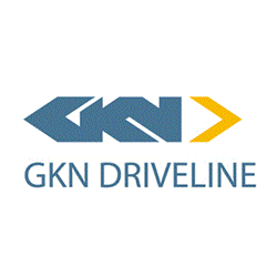 Malsiddha Gaikvad – GM Projects GKN Driveline