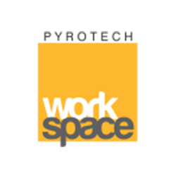 Aditya Agrawal, Director Phyrotech Workspace
