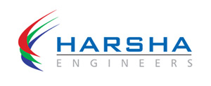 Harsha engineers
