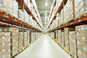 hvls-fans-for-warehouse